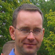H.J. Strähnz